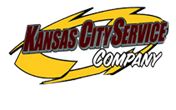 Kansas City Service Company